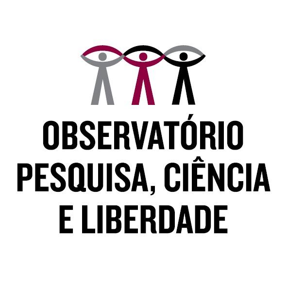 """SBPC lança """"Observatório Pesquisa, Ciência e Liberdade"""" na próxima semana"""